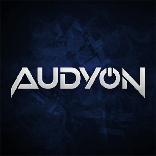 Audyon @Essential Vibes Classic Night (Warsaw - PL) 27.10.12
