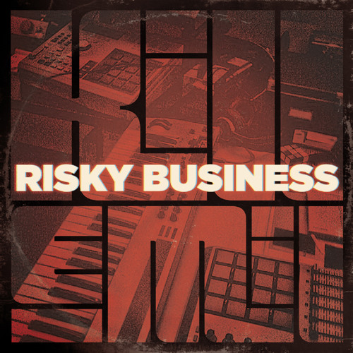 Kill Emil - Risky Business