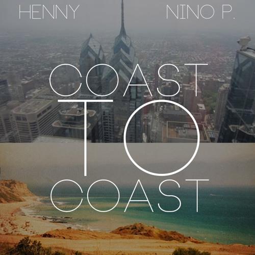Coast to Coast (Feat. Nino P.)