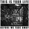 This is Your Life - 2905