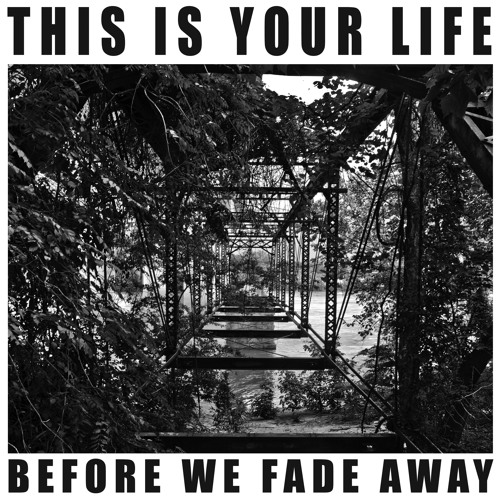 This is Your Life - Arrivals and Departures
