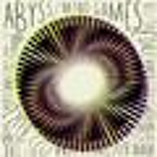 Abyss - Mind Games - Buzzin' Fly