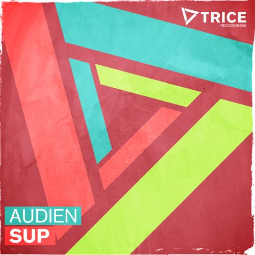 Audien - Sup