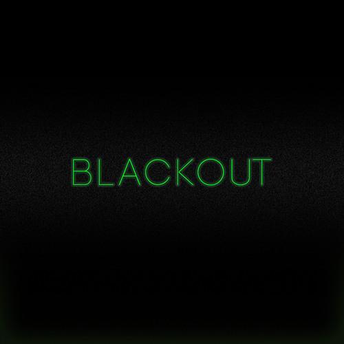 Blackout (Original Mix)