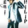 BEBI PHILIP BEST OF remix