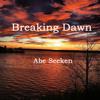 Abe Seeken N'drea: Breaking Dawn Mix