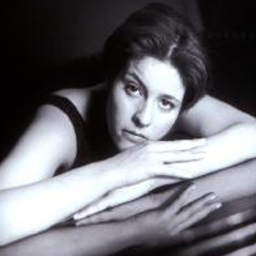 Souad Massi - Ghir Enta (I Only Love You)