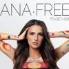 ENTREVISTA - ANA FREE - PROMO