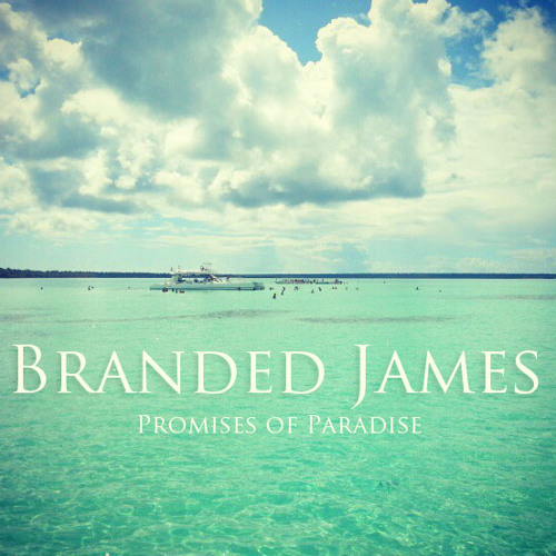 Promises of Paradise (Original Mix)