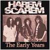 Harem Scarem - Honestly ( Cover By Bee )