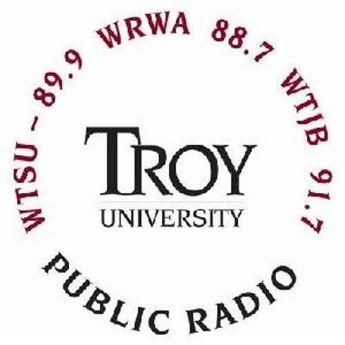 Troy This Week - Nov. 9, 2012