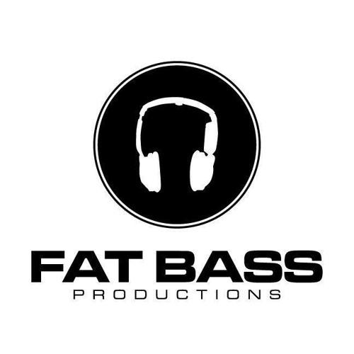 Bassline Crew by Twitch (FEEX Remix)