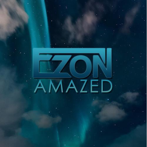 Ezon - Amazed (Original Mix)