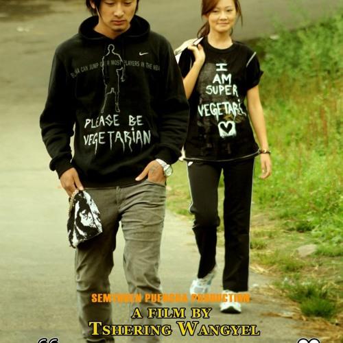 PhANg mi PhANg