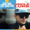 Jamie Drastik feat. Jump Smokers - Uncle Luke (CLEAN) - Produced by Jump Smokers