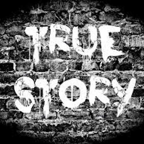 Who's Story  (Original Mix) {Free Download}