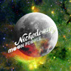 Download Peaceful Island Life by Nickodemus feat Kathrin deBoer Mp3