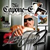 MR. CAPONE-E - DON'T CRY (feat.LA BABY GIRL & LATIN BOI)