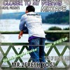 Closer 2 My Dreams by Yogi ft. Mike Budz (Goapele Cover) Free Download