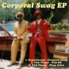 Fish Finger - Pimp Juice [Corporal Swag EP - FREE DOWNLOAD]