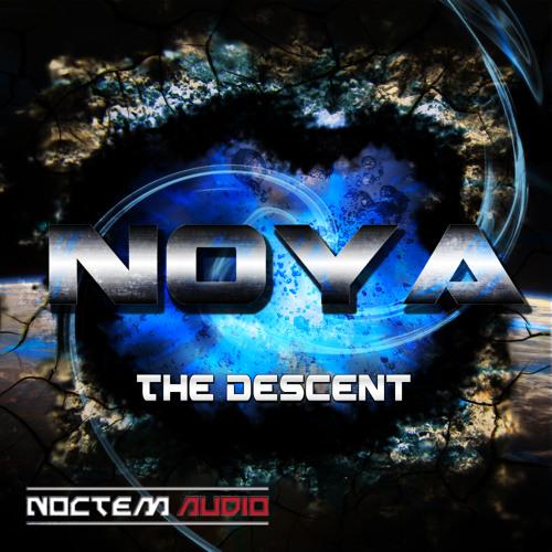 Noya - Supernova