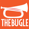 Bugle 213 - Free At Last!