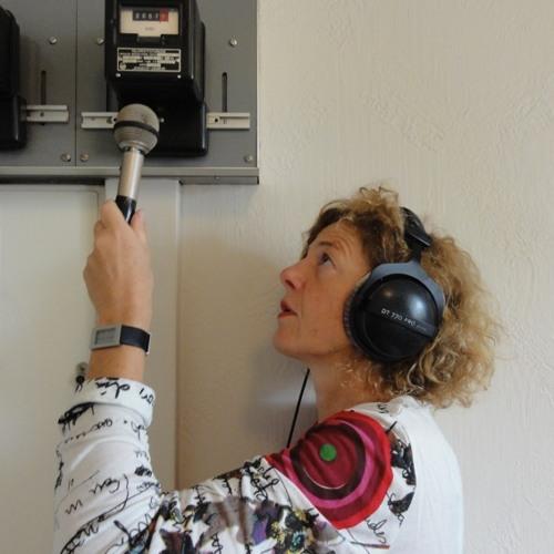 DIE ZWÖLFEN - mit 80 Geräuschen durch die Zeit (2012)
