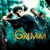 Grimm Season 2 Episode 11 To Protect and Serve Man Full Video