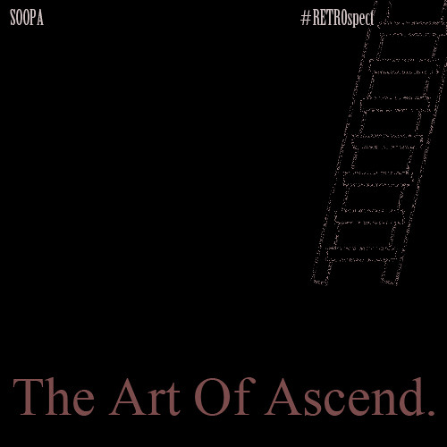 The Art Of Ascend