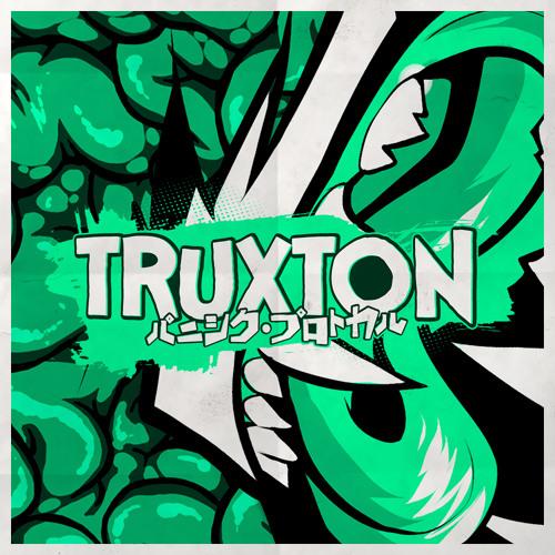 Truxton - Bitch Clap