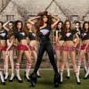 America's Next Top Model Season 19 Episode 11 Full