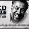 Khaled - C'est La Vie (Theatro Marrakech Remix )