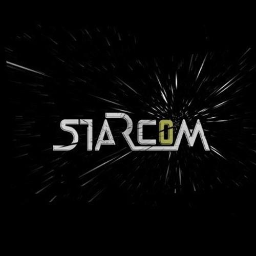Starcom - Stellar (Original Mix)