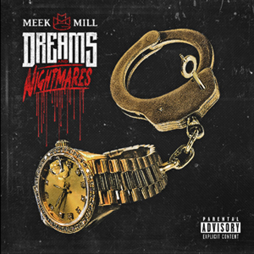 Meek Mill ft Sam Sneak and 2 Chainz - Freak Show