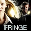 Fringe Season 5 Episode 6 Full