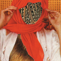 Yeasayer - Sunrise