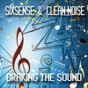 Sixsense & Clean Noise - Braking The Sound 140 bpm