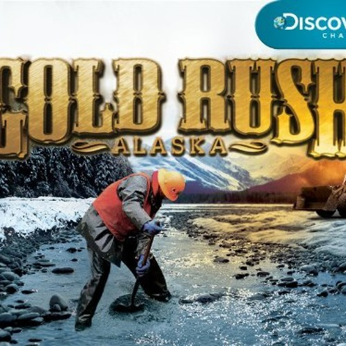 Gold Rush: Alaska Season 3 Episode 3 Secret Weapons