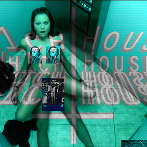 Wh1ch House? - F?cking in Elevators (Original Mix) - Free Download