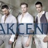 Akcent - i am sorry  (Armander)  mix