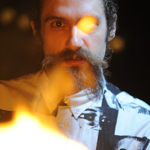 The Gaslamp Killer - Resident Advisor Mix ★ September 2012