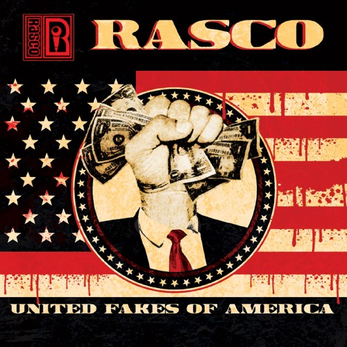 Rasco - Home by EMPIRE playlists on SoundCloud