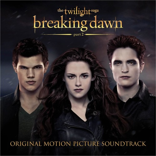 a thousand years part 2 mp3 download free