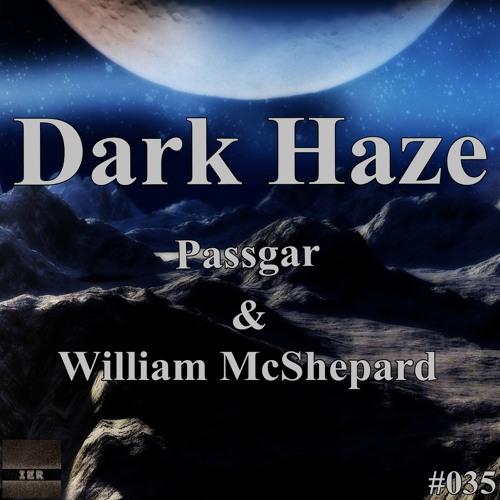Dark Haze (Original Mix)