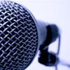 Evan's Commercial Voice Over Demo