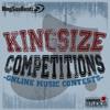 KSB-Competition Finale 2005 - PeteMC vs. DAX