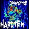 Children´s Game ( Hardtek 09 11 2012)