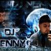 Principez de la musica nortena-dj venny xD(shortmix)