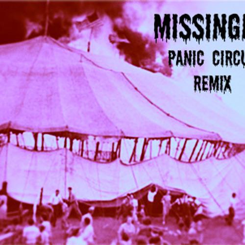 Circular Discharge- Panic Circus [MissingNo. Remix]