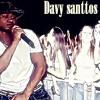 Davy Santtos - popstar do facebook ( Top Sertanejo arrocha )